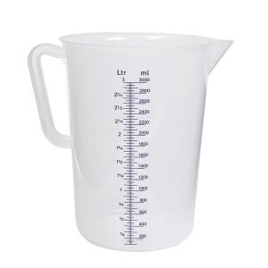 1-litre-meas-jug
