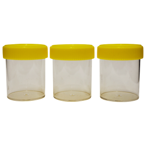3-sterile-bottles-70ml_edit