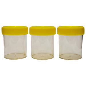 3-sterile-bottles-70ml_edit