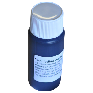50ml-iodine