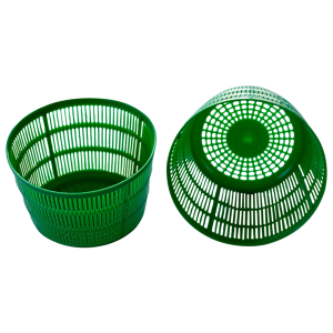 basket--green-