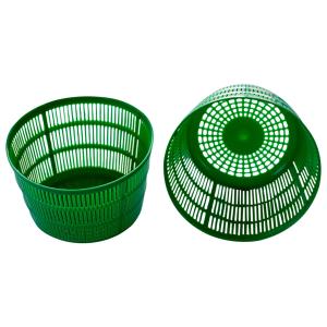 basket--green-