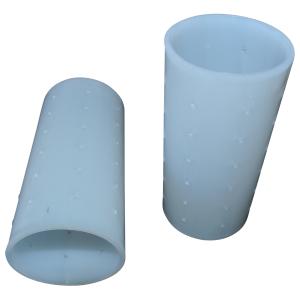 blue-vein-log-hoop