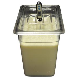 cheese-vat-&-lid-6-litre--