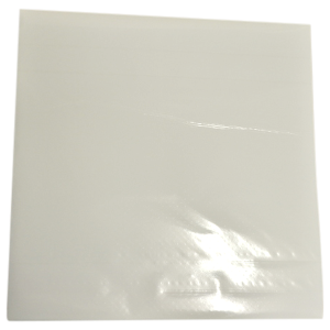 cheese-wrap-14