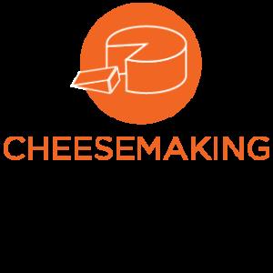 cheesemaking-gift