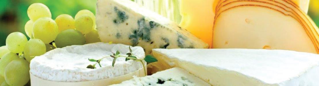 cheeseweb2015-2