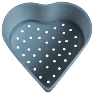 heart-shape-hoop-p-