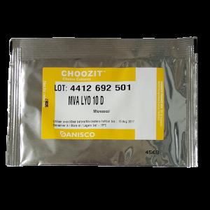 Micrococci-MVA-LYO-10-D