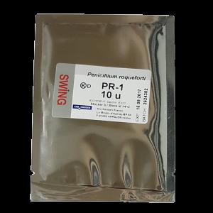 Pencilillium-roquforti-PR-!-10-U