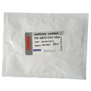Geotrichum-Candidum-5-(Geo-CH)-–-1500-Litres