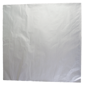 Cheese-wrap-aluminium-foil-300-x-300